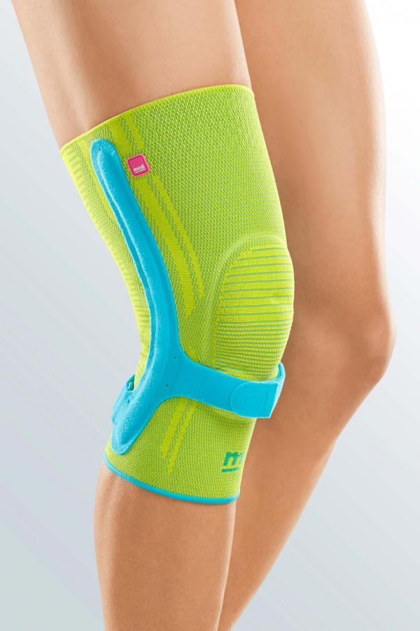 Genumedi Stabilizator kolana
